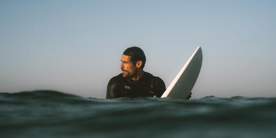 Nazan_Shark_Berria_Surf_Cantabria