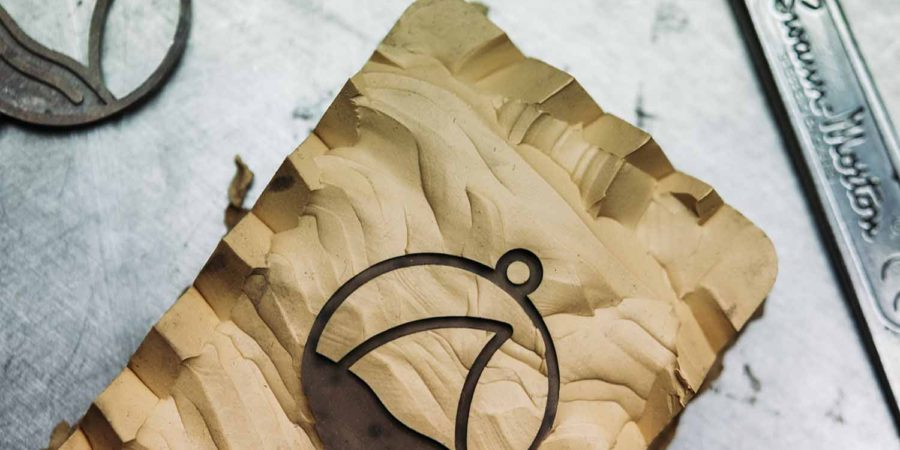 Nazan Shark joyas artesanas de proximidad en Barcelona